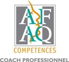 Logo-afaq-competences-coach-professionnel